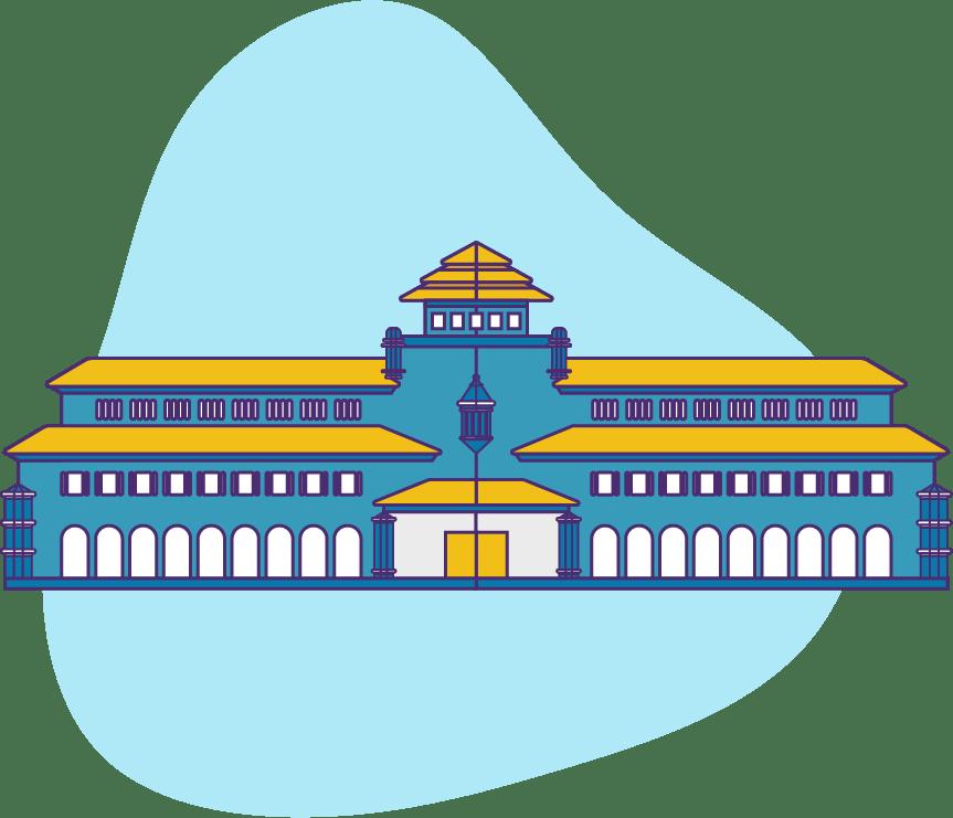 museum di nusantara