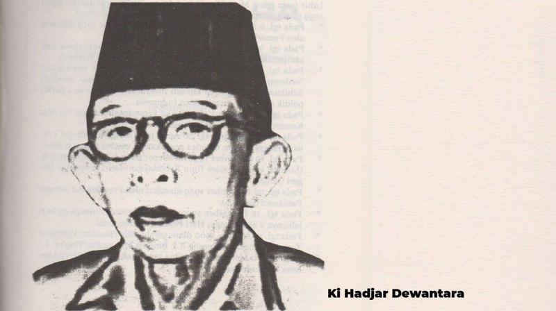gambar-ki-hajar-dewantara-arbaswedan,id