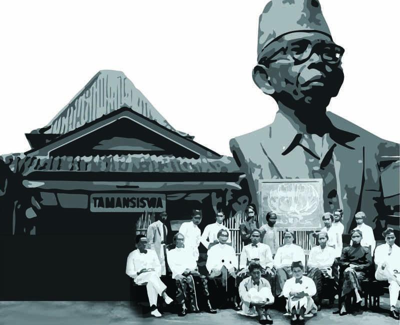 gambar-hari-pendidikan-nasional-kebudayaanindonesia,com