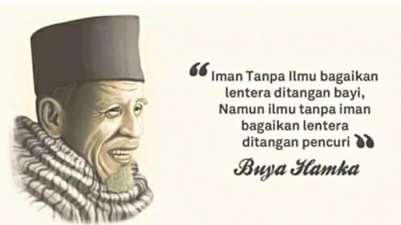 gambar-quotes-buya-hamka-kalimahsawa,id