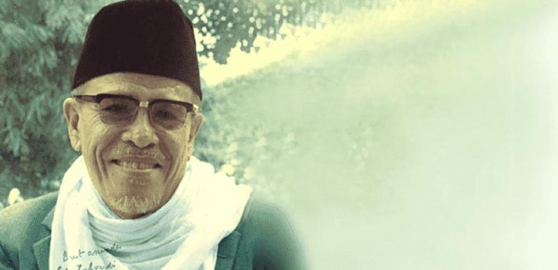 gambar-buya-hamka-muslimobsession,com