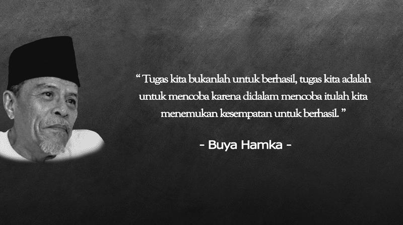 gambar-quotes-buya-hamka-quotwe,blogspot,com