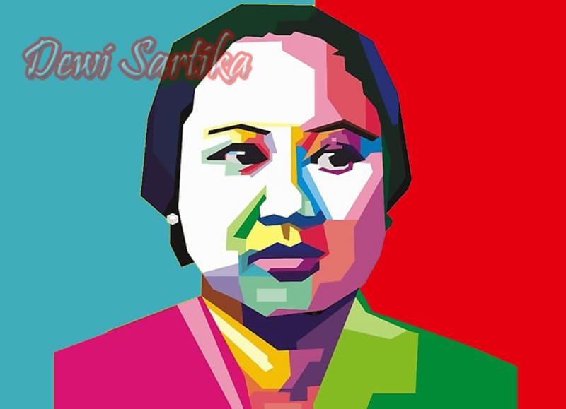 Dewi Sartika: Pelopor Pendidikan bagi Wanita Pribumi