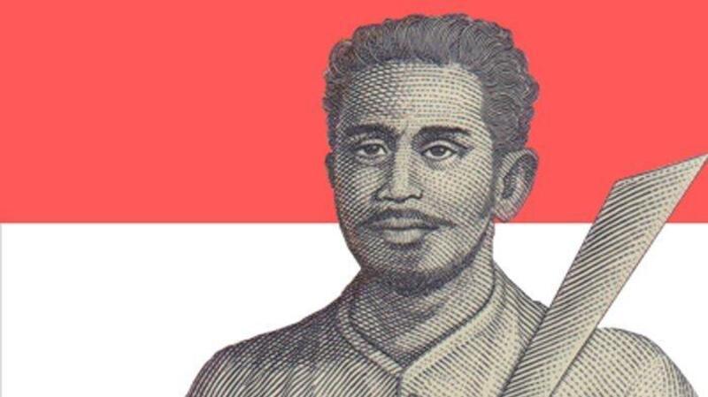 gambar-kapitan-pattimura-tribunnewswiki,com